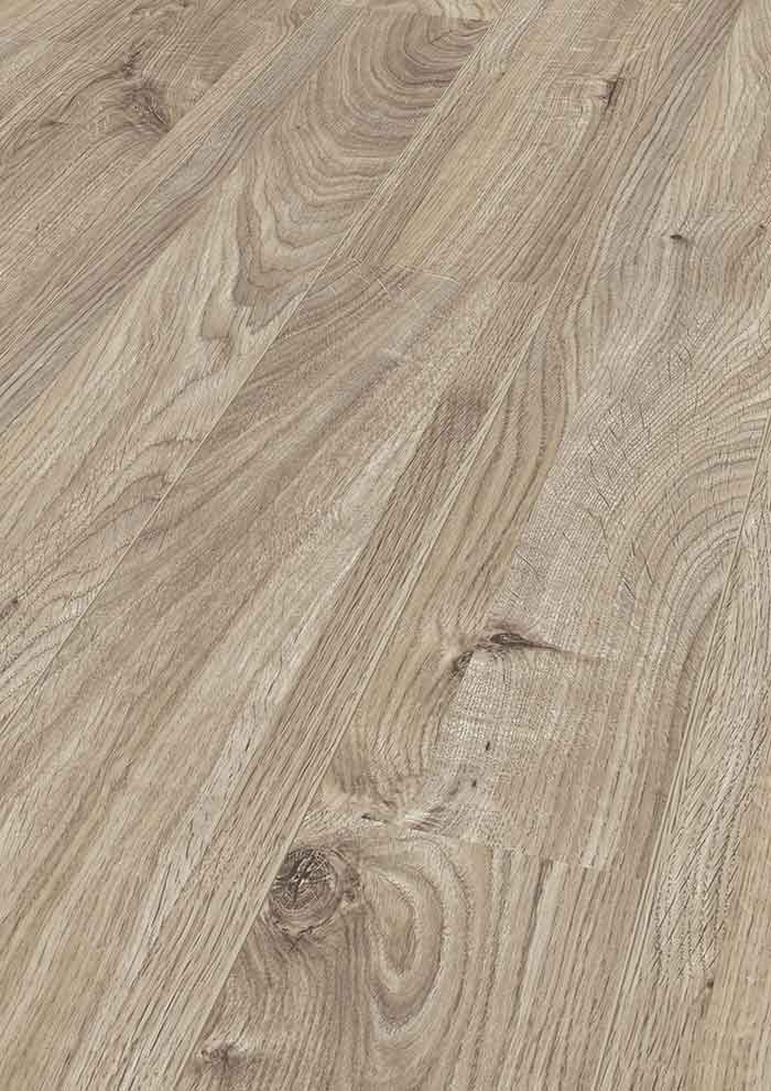 D3081 - Everest Oak Beige
