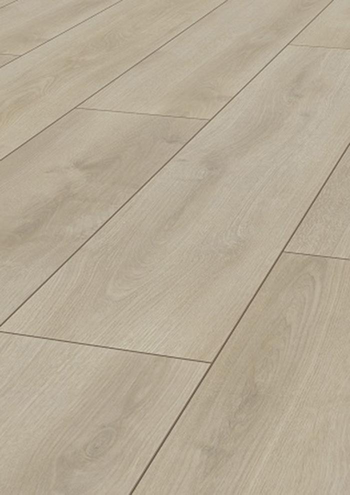 D3902 - Trend Oak Beige