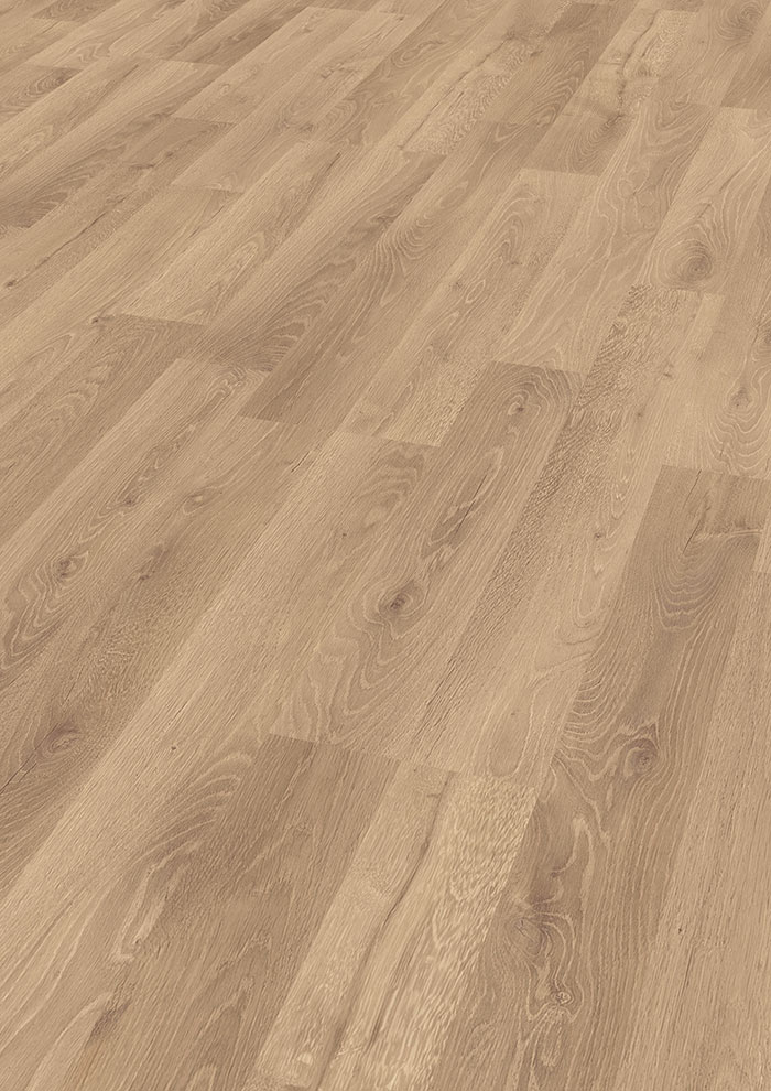 D4155 - Luxury Oak Silver
