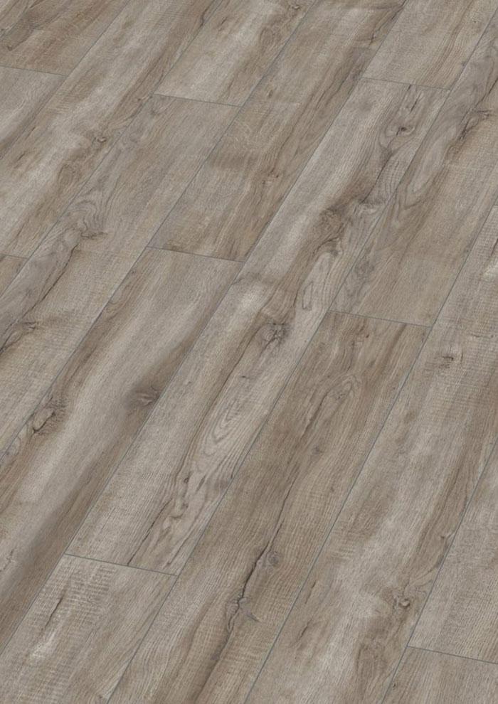 D3662 - Montmelo Oak Silver