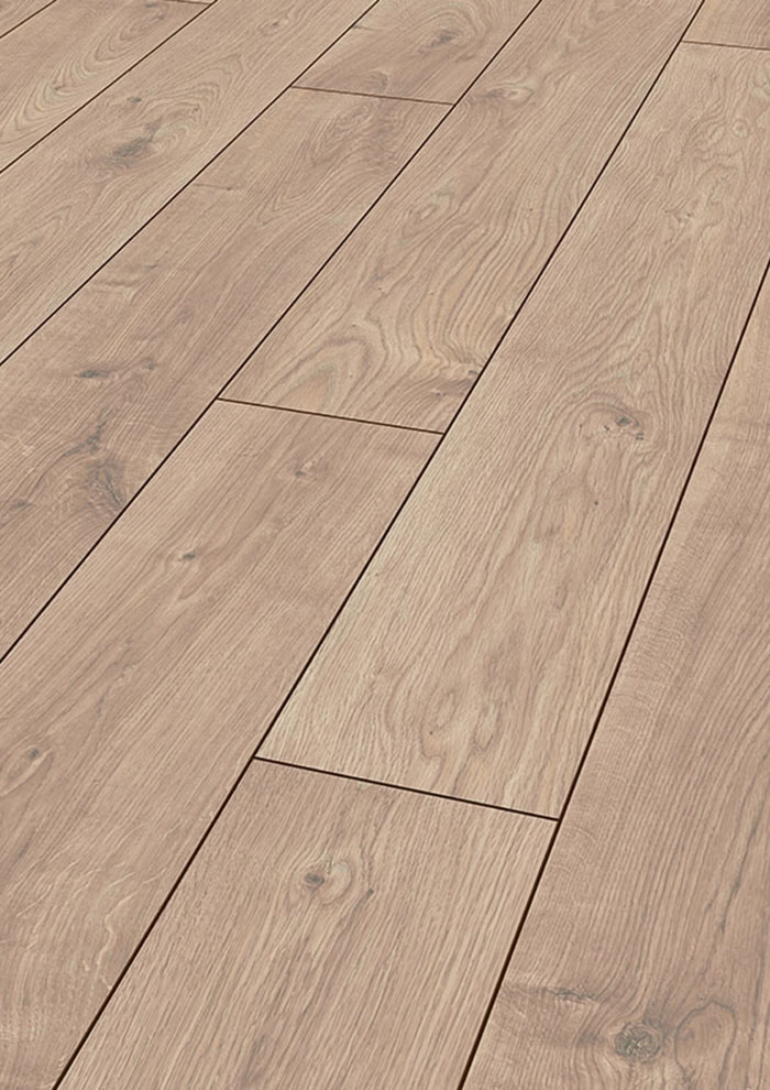 MV808 - Atlas Oak Beige