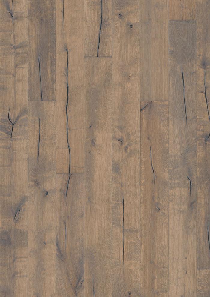 Oak Handbörd