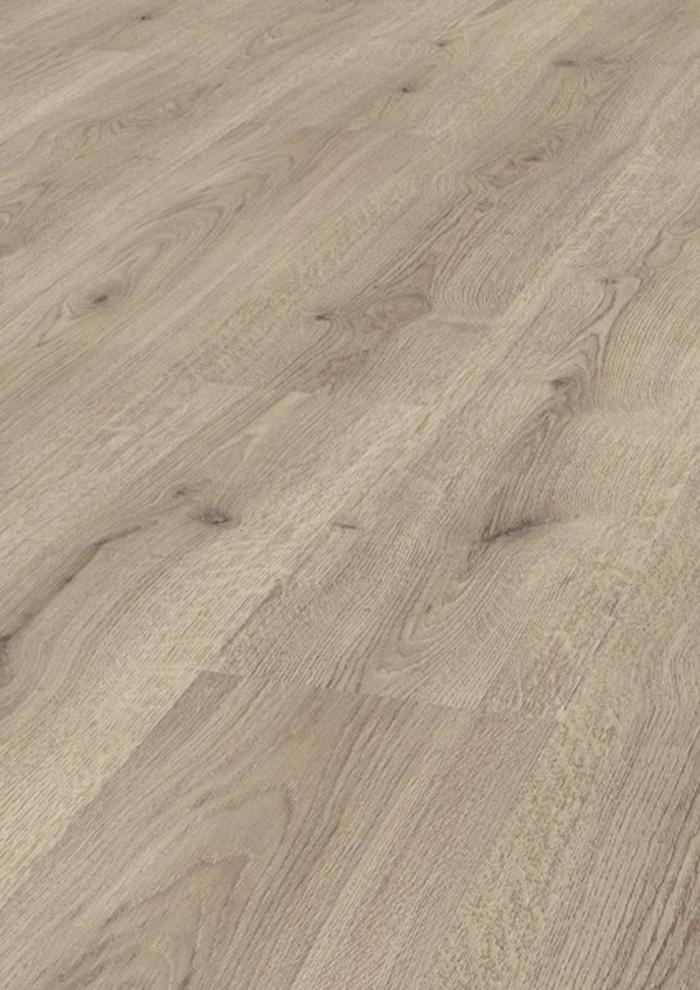 D3126 - Trend Oak Grey